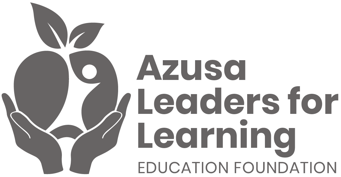 Azusa Leaders for Learning